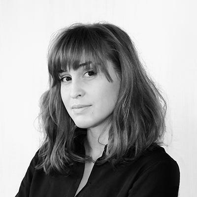 Maya Zehliazkova