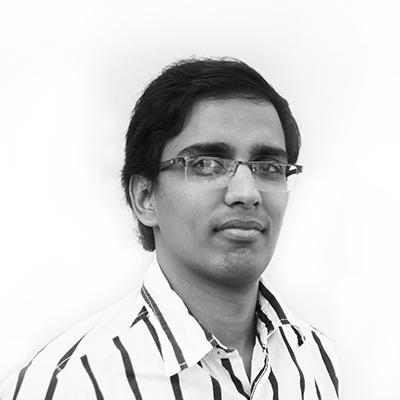 bhargava ram